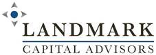 Landmark Capital Advisors