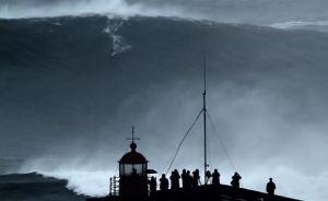 burle_surf_portugal_vimeo