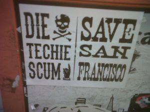 die_techie_scum_001
