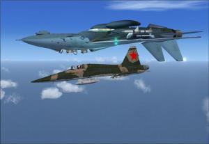 Aerobatics0222Apr09