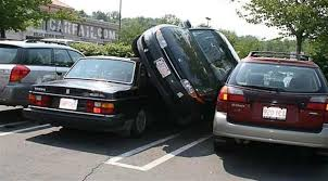 Parking Fail.jpg