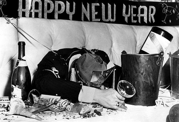 new_year_hangover