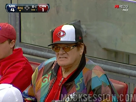 pete-rose-as-envisoned-by-someone-with-no-eyes-and-no-soul