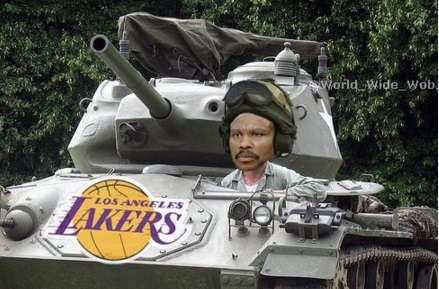 Byron-Scott-Driving-The-Lakers-Tank