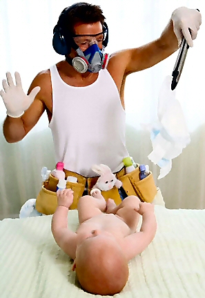 daddy-gasmask.jpg