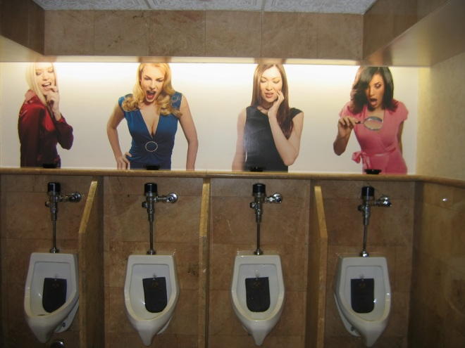 funniest-urinals-around-the-world-5