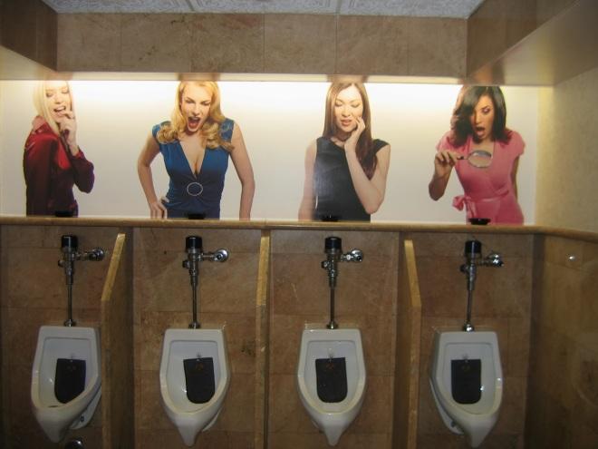 funniest-urinals-around-the-world-5
