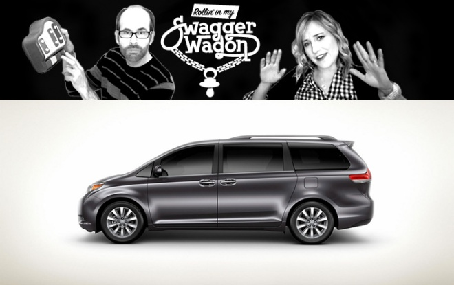 toyotas-swagger-wagon