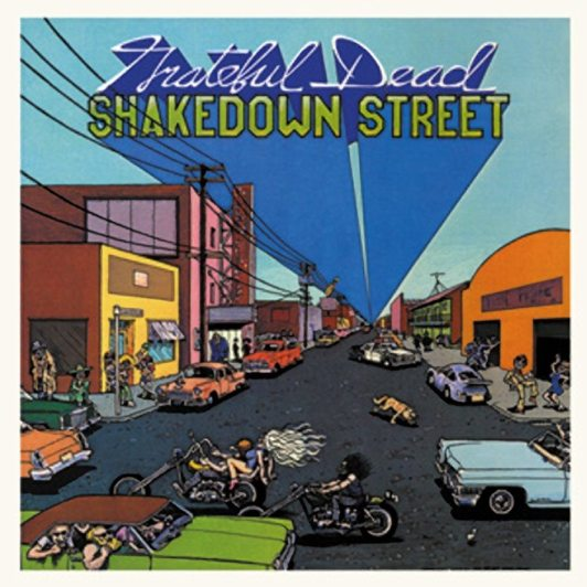 grateful-dead-shakedown-street-button-b2399