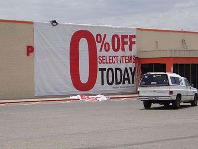 12_0-percent-sale