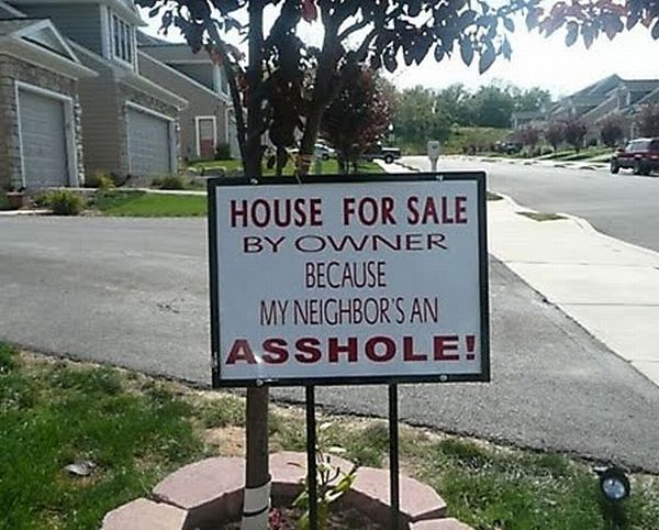 funny_for_sale_signs_08