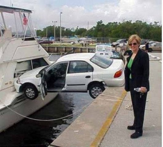 10-of-the-funniest-driving-fails-10 (1)