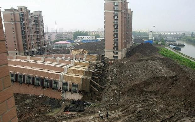 China1_1432360i.jpg