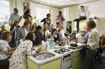 students-packed-into-crowded-kitchen