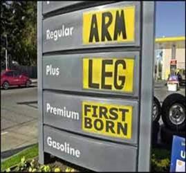 Arm-Leg-First-Born
